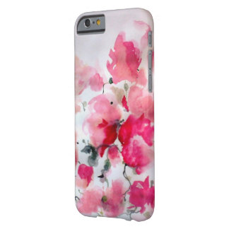 persika barely there iPhone 6 skal