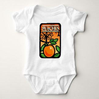 Persikor T-shirt
