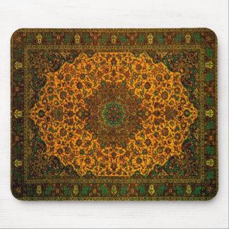 Persisk matta musmatta