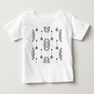Person som tillhör en etnisk t shirts
