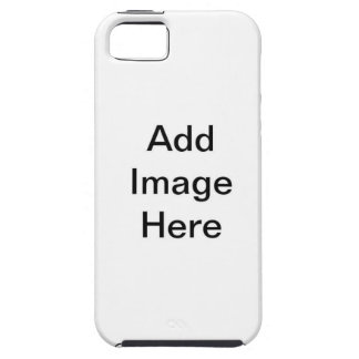 personalisera själv dina produkt iPhone 5 cases