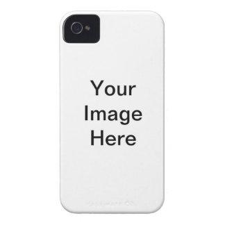 personalisera själv dina produkt iPhone 4 Case-Mate case