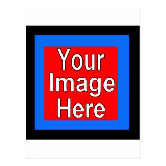Personalizable som man har råd med helgdaggåvor vykort