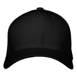 Personifiera dina den egna hatten broderade baseba broderad baseball keps