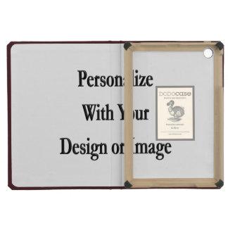 """(Personifiera), tillfoga """"din"""" personliga touch."""