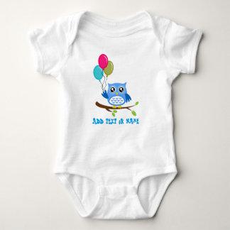 personifierad 1st födelsedag t shirt