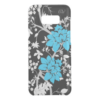 Personifierad modern blommigt get uncommon samsung galaxy s8 plus