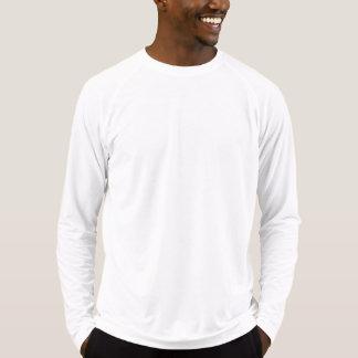 Personlig 4XL Herr Activewear T-Shirt