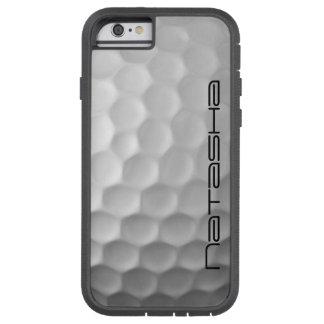 Personlig för mönster för tough xtreme iPhone 6 fodral