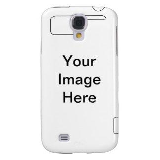 Personlig Galaxy S4 Fodral