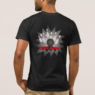 Personligbowling Tshirts
