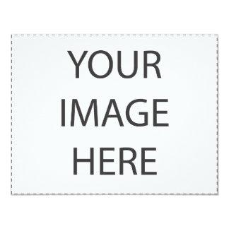 personliginbjudan 10,8 x 14 cm inbjudningskort