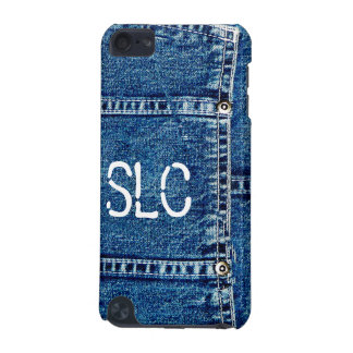 Personligjeans iPod Touch 5G Fodral