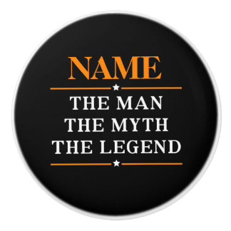 Personlignamn manen mythen legenden knopp
