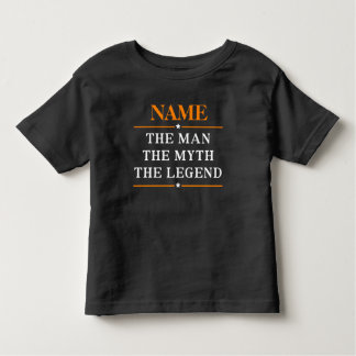 Personlignamn manen mythen legenden tee