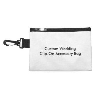 Personligt bröllp Fästa ihopPå åtfölja hänger lös