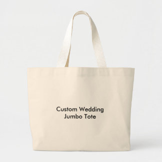 Personligt bröllpjumbototo