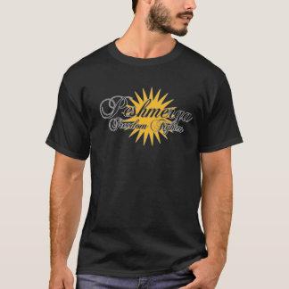Peshmerga sol t-shirt
