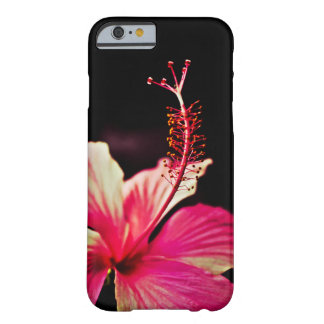 Petals Barely There iPhone 6 Skal