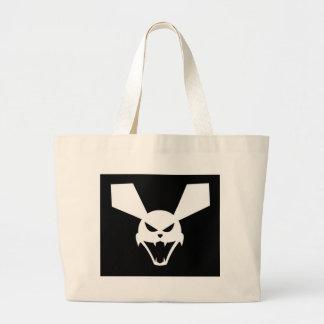 PhantomSteel: Jagaren (Merchandise) Jumbo Tygkasse