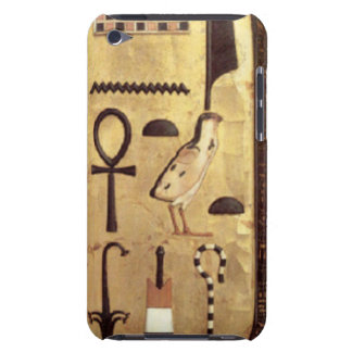 Pharaonic ipod fodral iPod Case-Mate fodraler
