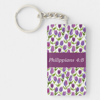 Philippians4:8