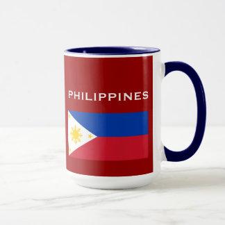 Philippines* Cebu mugg
