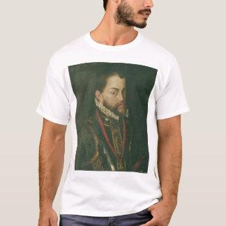 Phillip II T-shirt