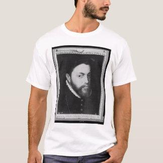 Phillip II Tshirts