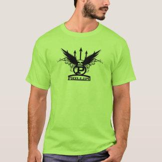 PHILLIPSz Tee Shirts