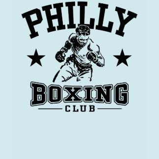 Boxing Tröjor