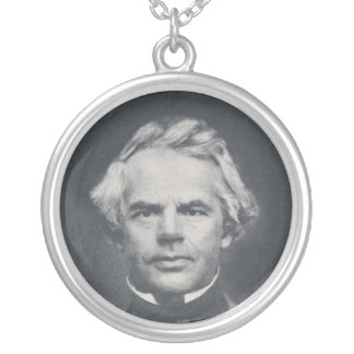 Phineas Parkhurst Quimby 003 halsband
