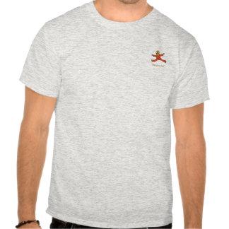 Phishnicked 70-tal tshirts