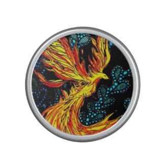 Phoenix högtalare