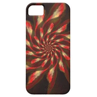 Phoenix iPhone 5 Case-Mate Skal
