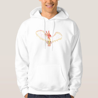 Phoenix Munkjacka
