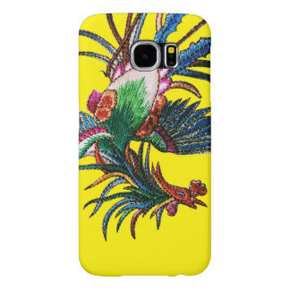 Phoenixen Galaxy S5 Fodral