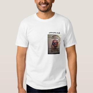 photo-4 kanfaskonst tshirts