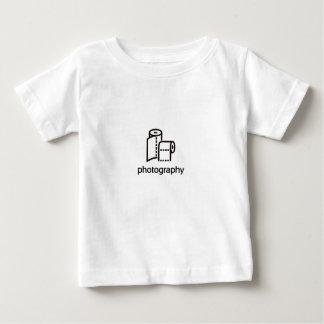 photography.jpg t shirts