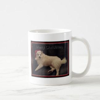 photoMA32177123-0001 Kaffemugg