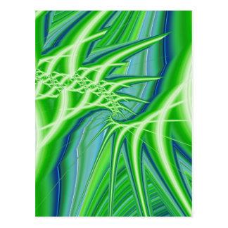 Photosynthesis Vykort