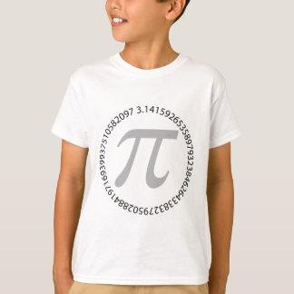 pi-dagfirande är roligt tröjor