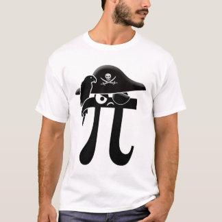 Pi-Klassa T-shirts