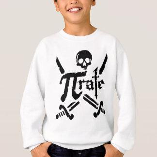Pi klassar t-shirt