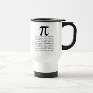 pi-maths resemugg