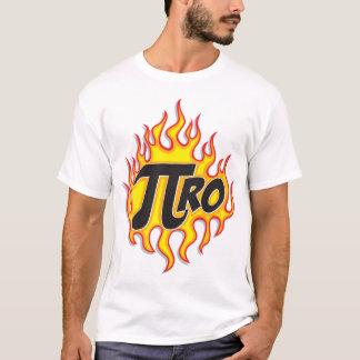 Pi-Ro Tshirts