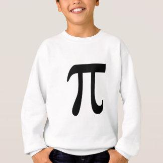 Pi Tröjor