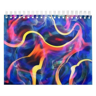 pic666 kalender