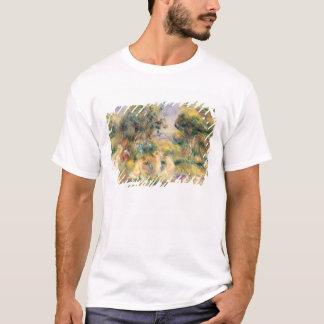 Pierre en Renoir | badarna Tröjor