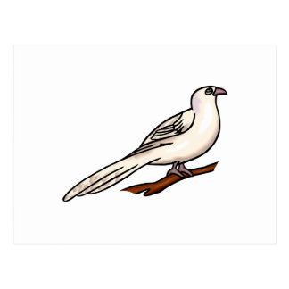 Pierre Pigeon.png Vykort